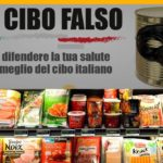 According to Coldiretti, fake foods: watch out for these supermarket products