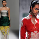 Fashion of the East: Turkey, India and Thailand, the new frontiers