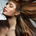 Balayage: how to choose the right shade