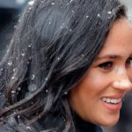 Meghan Markle pregnant worries: physically and psychologically tested