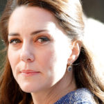 Kate Middleton, bullied, went to therapy when she was 13 years old