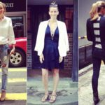 Dress up to fashion, for free, with recycled clothes: here's how