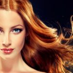 Red hair: cuts, colors, hairstyles and everything you need to know
