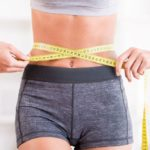 Obesity is fought with a diet rich in fiber