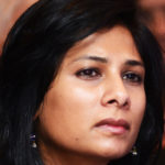 Who is Gita Gopinath, the first female IMF chief economist: 7 things about her
