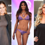 Swimwear: the fashion of the summer from the Rimini catwalks