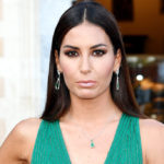Elisabetta Gregoraci, the son in the hospital. And she is unleashed on Instagram