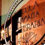"The ""Little Literary Pharmacy"": the female entrepreneurship that takes care of the soul"