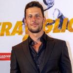 Who is Matteo Giunta, the new love of Federica Pellegrini