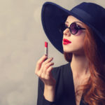 Lipstick or lip gloss? Here's how to choose