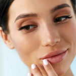 Chapped lips: causes and remedies