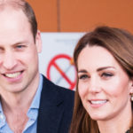 Kate Middleton, William forgets his birthday and is worried about George