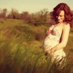Pregnancy: fourteenth week