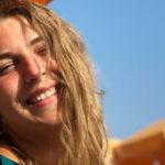 Who is Serena, Cristina Chiabotto's sister