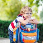 2018 school calendar: when schools start (advances)
