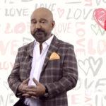 2019 Valentine's Day Horoscope: Love for Cancer