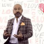 2019 Valentine's Day Horoscope: Love for Pisces