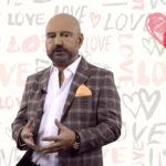 2019 Valentine's Day Horoscope: Love for the Virgin
