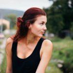 5 easy hairstyles to hide dirty hair