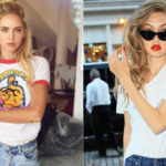 5 fashion icon and their everyday looks