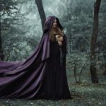 5 reasons why in the Middle Ages you too would have been considered a witch