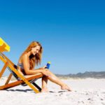5 useful tips to get a quick and perfect tan