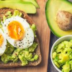 7 hormone diet: you lose up to 7 pounds in 21 days