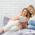 Adolescent children: how to establish a positive relationship