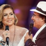 Al Bano, confession on his return to Sanremo with Romina