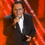 """Al Bano speaks of ischemia and confesses: """"I feel the presence of Satan"""""""