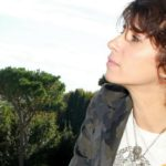 """All the pain of Giorgia: """"I wanted to let myself go, I chose to live"""""""