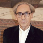 Alzheimer, what it is and the symptoms of the disease that would have affected Franco Battiato