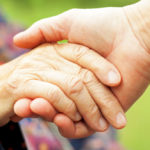 Alzheimer's, how early diagnosis and early symptoms of the disease work