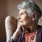 Alzheimer's, rejuvenate memory with non-invasive stimulation