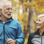 Alzheimer's, two hours of physical activity a week to prevent it