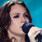 Amici Celebrities: protests for the elimination of Francesca Manzini, she replies