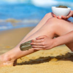 Anti-cellulite mud: why they work