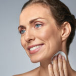 Anti-wrinkle cream: how to choose it according to age