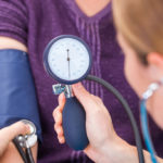 Arterial hypertension, what it is and how to cure it