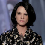 Asia Argento away from Amore Criminale: Camila Raznovich arrives