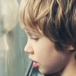 Autism, 7 (small) signs that are an alarm bell