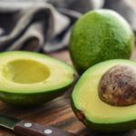 Avocado as carbohydrates: reduces hunger and makes you lose weight