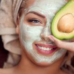 Avocado: beauty recipes for skin and hair