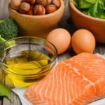 Bad cholesterol: what is it and the last strategy to break it down