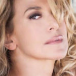 """Barbara D'Urso and the drama of the incident: """"I could die"""""""