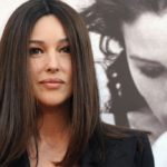 Beauty secrets to steal from Monica Bellucci