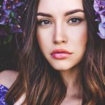 Beauty: spring tips