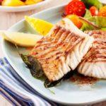 Bernstein diet: you lose 2 kg per week and fight diabetes