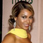 Beyoncé's beauty secrets
