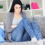 Blood loss between cycles: here are the causes